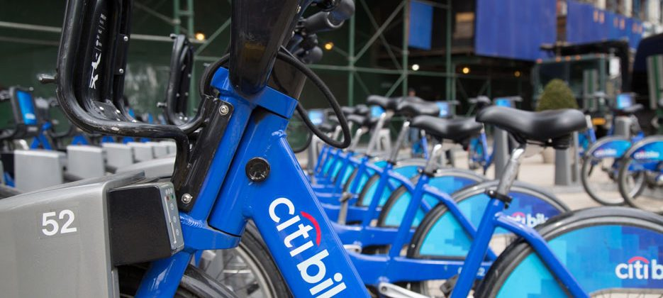 Bike Sharing Coming to South Bend: What Does It Mean?